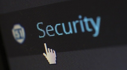NSI launches E-learning security screening course